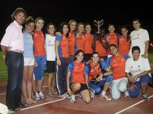 Grupo Valencia  copia