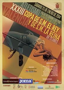 Poster2014reyreina2b(02-01-2014)