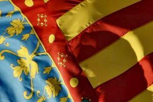 bandera_valenciana01