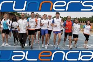runners20122013