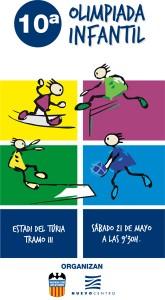 nc_triptico_olimpiadas 2016