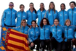 Grupo VCA