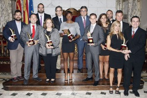 CAVTIM Premios Mérito 2014 (1)