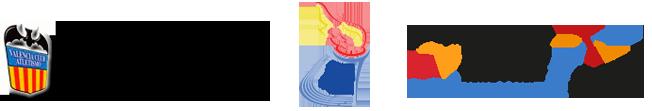 ValenciaCA2 logo