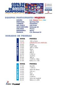 EQUIPOS Y HORARIO.WEB