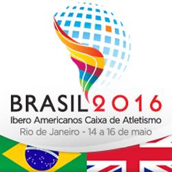 CARTEL BRASIL 2016.web
