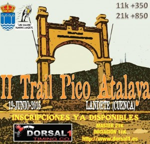 Trail Pico Atalaya II.web
