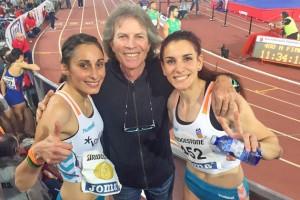 RAFA BLANQUER CON SOLANGE(1500) Y LAURA BUENO(400)web2