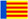 BANDERA C.V. WEB