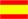 BANDERA ESPAÑA.WEB