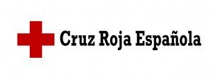 CRE horizontal