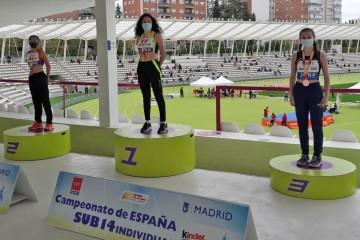 FOTO PORTADA.WEB